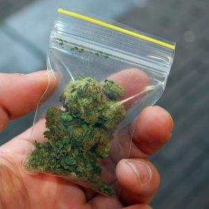 marijuana-possession-lawyer-nyc