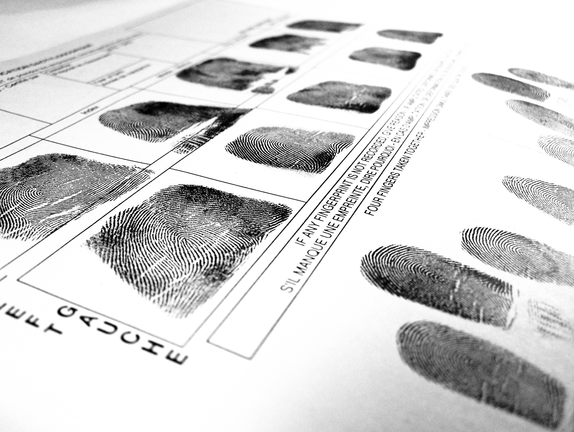 Get A Criminal Record Sealed In Nyc New York Criminal Record Sealing
